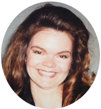 colleen-dumais-new.png